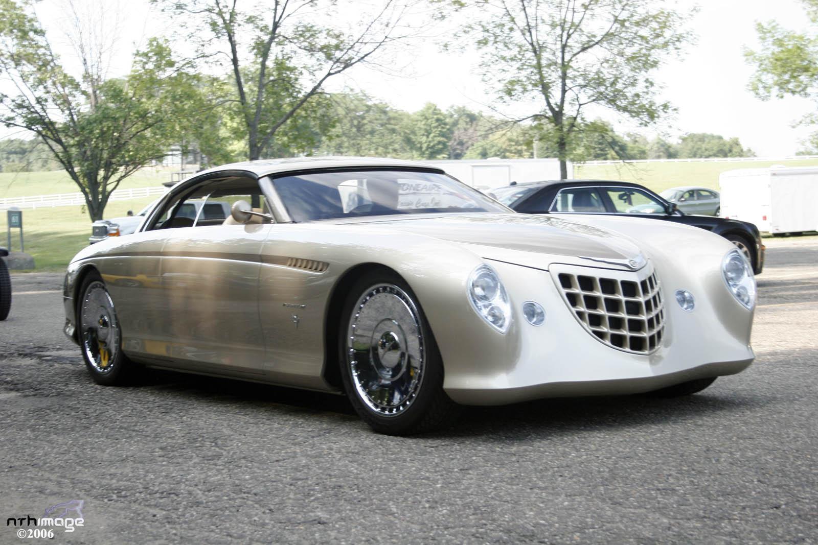 Chrysler_Phaeton_Concept_1.jpg