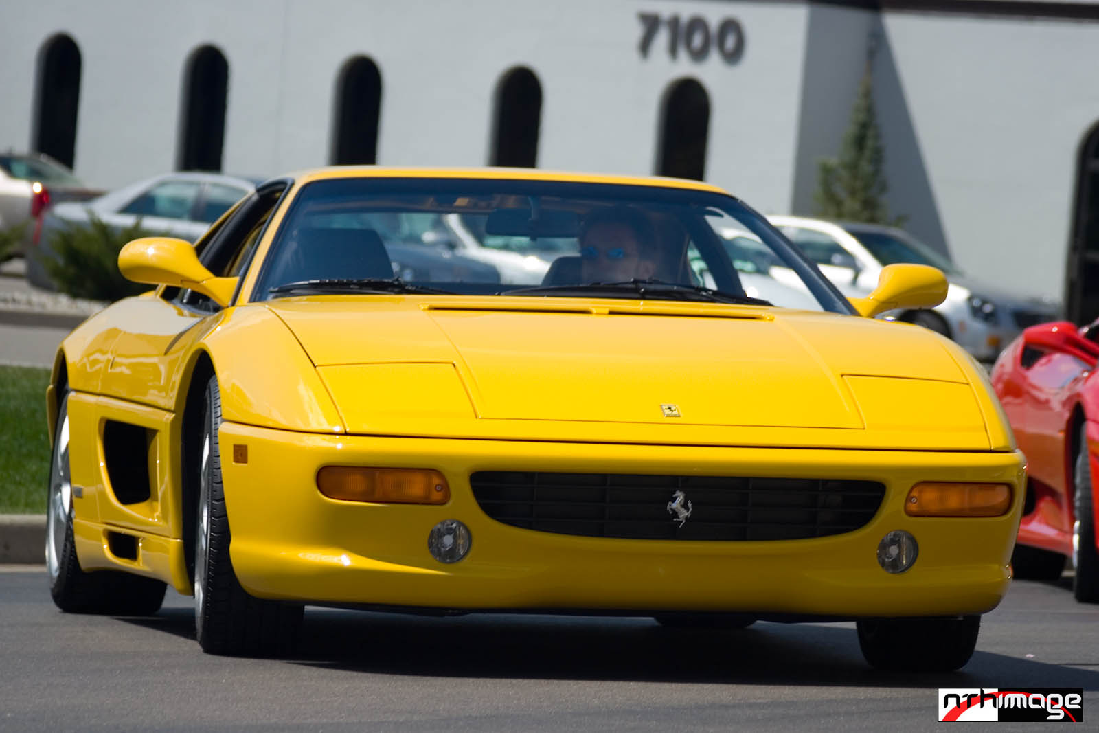 ferrari owners club ferrari club of america southeast michigan meet. Cars Review. Best American Auto & Cars Review