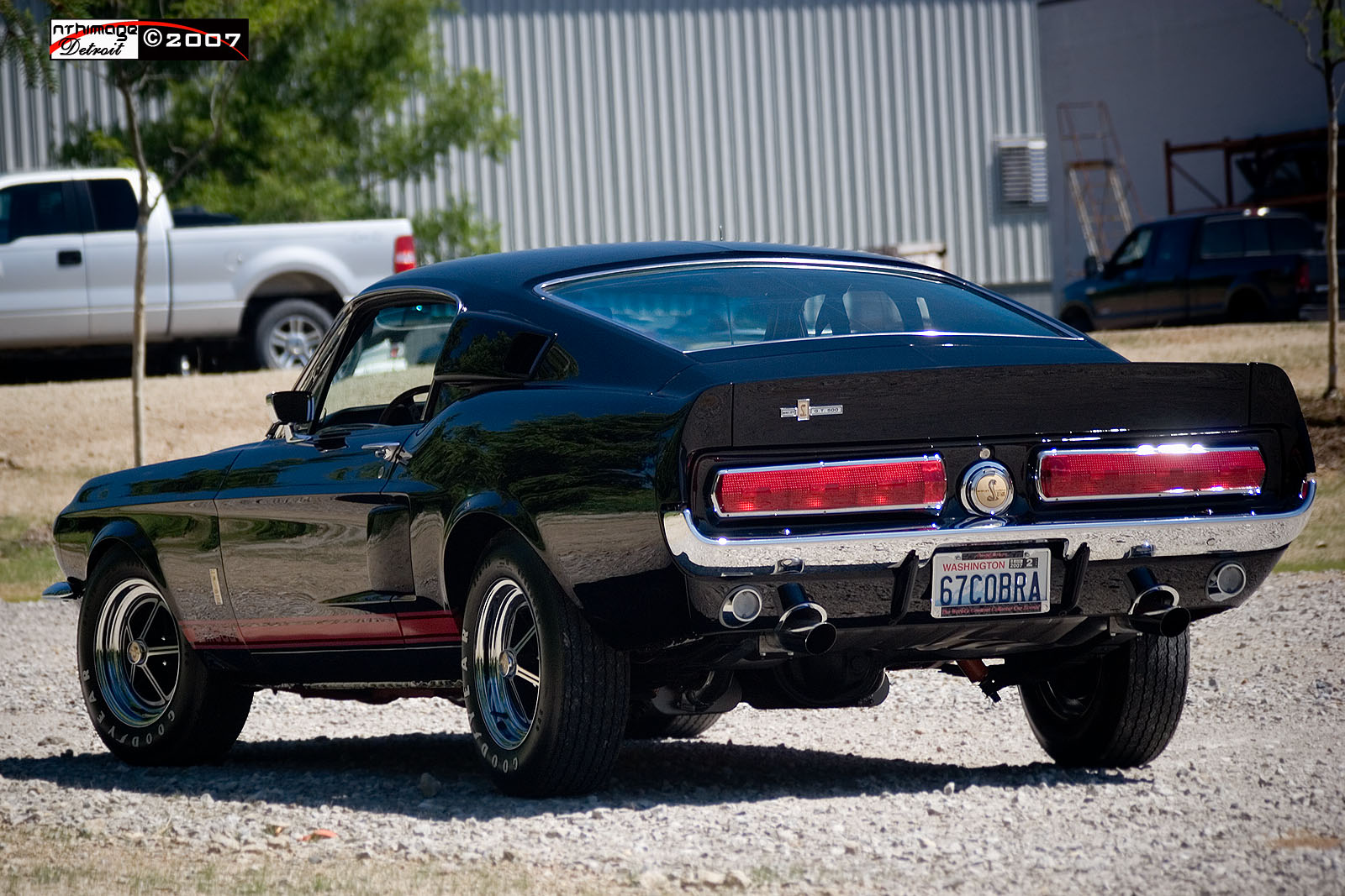 1967 ford shelby mustang gt500 on pinterest ford shelby mustang gt500 and shelby mustang. Black Bedroom Furniture Sets. Home Design Ideas