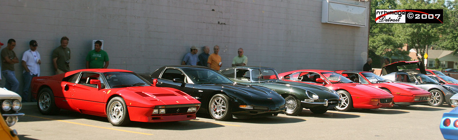 Models further Gto as well 1995 e2 86 921997 Ferrari F50 in addition 8445 moreover Ferrari 275 Gtb. on ferrari 288 gto